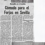 19791127 Gaceta
