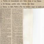 19791130 Hierro