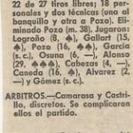 19791202 As