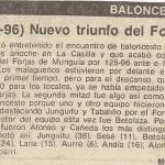 19791202 Correo