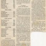 19791211 La voz