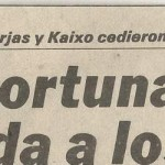 19791211 titular Deia