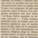 19791212 Egin
