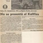 19791216 Gaceta
