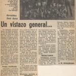 19791224 Gaceta