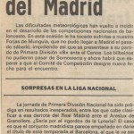 19791224 Hoja del Lunes