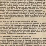19791226 Correo