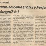 19800105 Deia