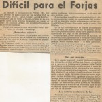 19800105 Gaceta
