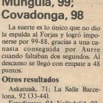 19800106 Deia