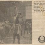 19800106 Gaceta02