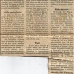 19800106 Gaceta03