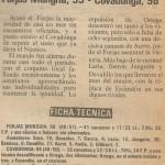 19800108 a...