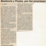 19800112 Deia
