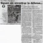 19800113 Gaceta