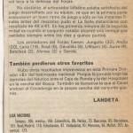 19800114 Hoja