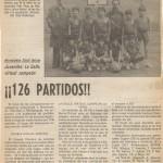19800114 Hoja..