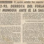 19800115 Correo