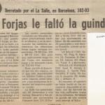 19800115 Gaceta