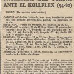 19800121 As