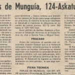 19800121 Gaceta