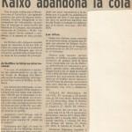 19800122 Gaceta