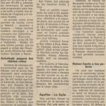 19800126 Gaceta