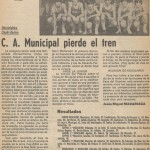 19800128 Gaceta