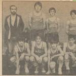 19800128 Gaceta Maristas infantil (2)