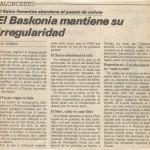 19800129 Deia