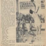 19800203 Ferrol diario