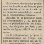 19800219 Deia