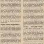 19800223 Gaceta