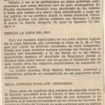 19800226 Correo