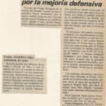 19800226 Deia