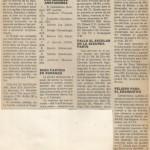 19800226 Gaceta