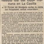 19800229 Correo