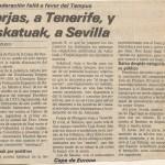 19800308 Deia