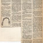 19800308 El Dia