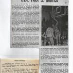 19800310 Hoja del lunes