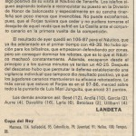 19800310 Hoja del lunes..