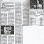 19800310 Jornada deportiva Tenerife