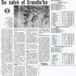 19800311 Gaceta