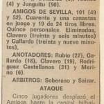 19800316 Marca