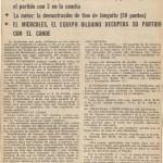 19800317 Hierro