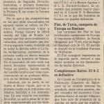 19800322 Deia