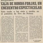 19800322 El Sur