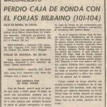 19800323 El Sur