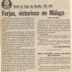 19800323 Gaceta