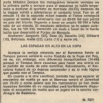 19800326 Correo
